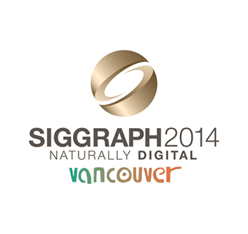 SIGGRAPH Award 2014 - Best Real-Time Graphics - Ryse