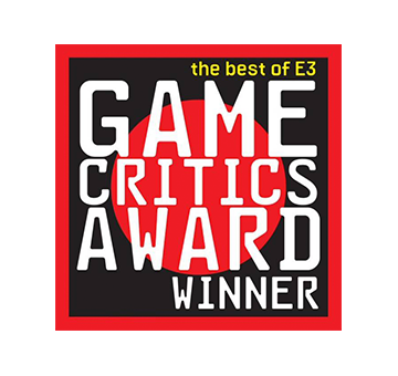 Game Critics Award 07 - The Best of E3 - Crysis