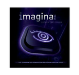 IMAGINA AWARDS 2010 - Best Simulation in RealTime - CRYENGINE 3