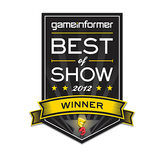 Game Informer E3 2012 - Best of Show - Crysis 3