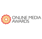 Online Media Games Awards 2007 - Beste Deutsche Produktion - Crysis