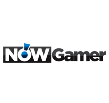 Now Gamer E3 2012 - Best Graphics - Crysis 3