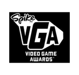 Video Game Award