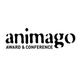 Animago Award 2014 - Best Game Design - Ryse