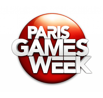 Paris Games Week 2013 - Best Action Game - Ryse: Son of Rome