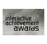 11th Annual Interactive Awards 2008 - Outstanding Achievement in Visual Engineering - Crysis