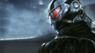 Crysis 3 - FPS from the groundbreaking Crysis franchise