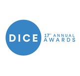 DICE Awards Nomination 2014 - Outstanding Achievement in Visual Engineering - Ryse