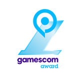 Gamescom Awards 2012 - Best Social/Casual/Online Game - Warface