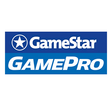 Gamestar and Gamepro 2010 - Best Shooter of Gamescom - Crysis 2