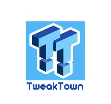 Tweaktown E3 2012 - Best Game - Crysis 3