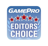 GamePro 2007 - Editors' Choice - Crysis