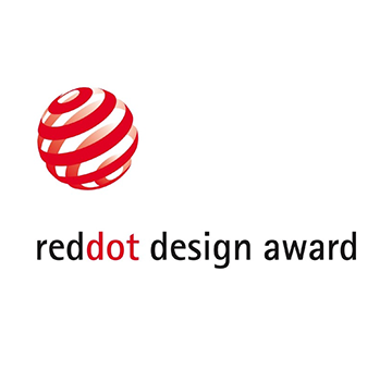Red Dot Design Award 2009 - Nanosuit Crysis 2