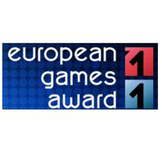 European Games Award 2011 - Best European Studio - Crytek