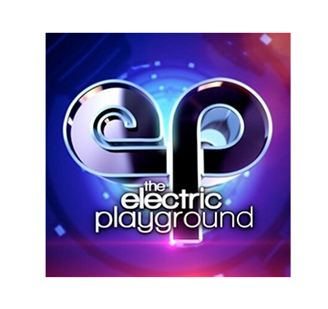 Electric Playground E3 2012 - Best of E3 - Crysis 3