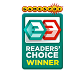 Gamespot Reader's Choice Award 2010 - Best Graphics E3 - Crysis 2