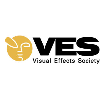 VES Awards Nomination 2014 - Outstanding Real-Time Visuals in a Video Game - Crysis 3