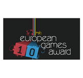 European Games Award 2010 - Best European Studio - Crytek