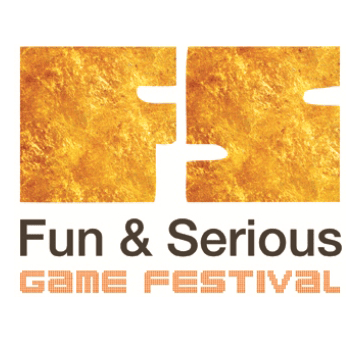 Fun&Serious Game Festival Award 2011 - Best European Soundtrack - Crysis 2