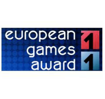 European Games Award 2011 - Best European Game - Crysis 2