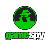 GameSpy Best of E3 2010 - Best 3D Experience - Crysis 2