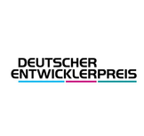 Deutscher Entwicklerpreis 2016 - Technical Achievement - The Climb