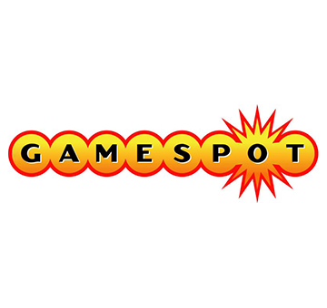 Gamespot Reader's Choice 2011 - Most anticipated games - Crysis 2