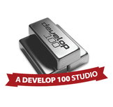 A Develop 100 Studio