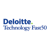 Deloitte Technology 2008 - Fast 500 EMEA Winner - Crytek