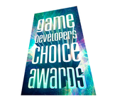 Game Developers Choice Award 2008 - Best Graphics Award - Crysis