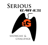 Serious Games Showcase & Challenge 2007 - People's Choice Award - CRYENGINE