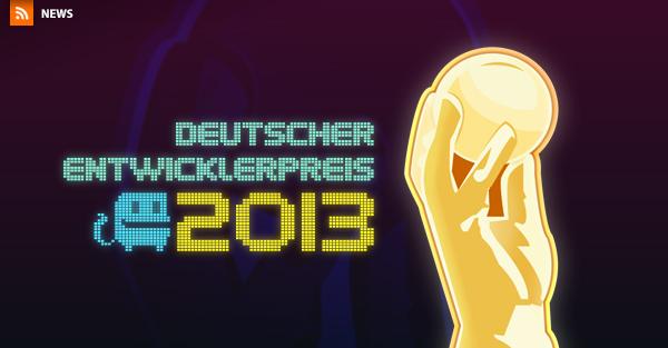 Crysis 3 to win four German Developer Awards