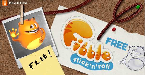 Fibble Free – Easter Special!