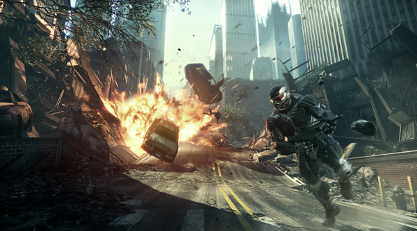 Street_explosion_final_Crysis 2